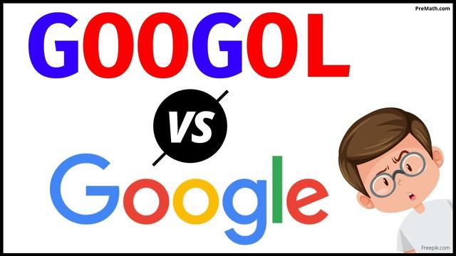 Những lỗi sai chính tả khiến cả thế giới cạn lời, Google được nhắc đến đầu tiên - Ảnh 1.