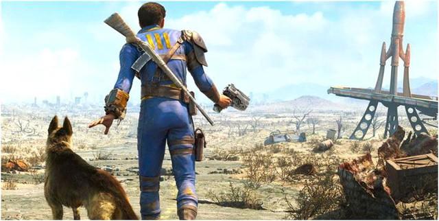 Nuốt nước mắt, game thủ PlayStation tạm biệt với hàng loạt bom tấn - Ảnh 1.