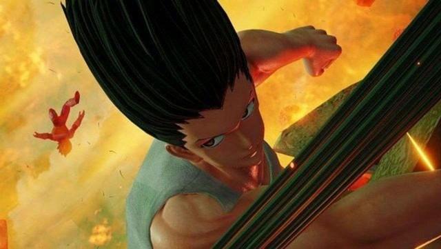 8 tuyệt chiêu vô cùng mạnh mẽ trong anime/manga nhưng tiếc là chỉ dùng được một lần - Ảnh 3.