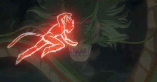 Top 7 sự thật về nhân vật mạnh nhất ở vũ trụ của Goku trong Dragon Ball Super - Ảnh 5.