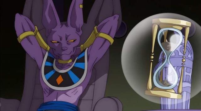 Top 7 sự thật về nhân vật mạnh nhất ở vũ trụ của Goku trong Dragon Ball Super - Ảnh 6.