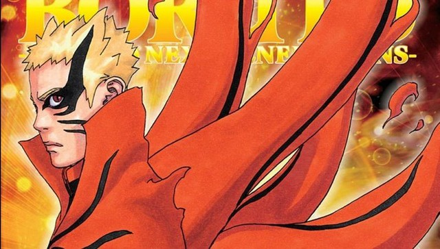 8 tuyệt chiêu vô cùng mạnh mẽ trong anime/manga nhưng tiếc là chỉ dùng được một lần - Ảnh 7.