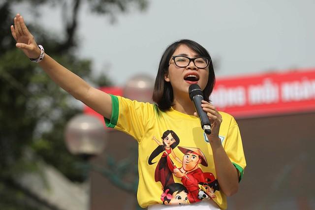 """TikTok của Thơ Nguyễn bất ngờ trống trơn, phía quản lý nhắn nhủ: """"Hãy là người xem thông thái!"""" - Ảnh 5."""