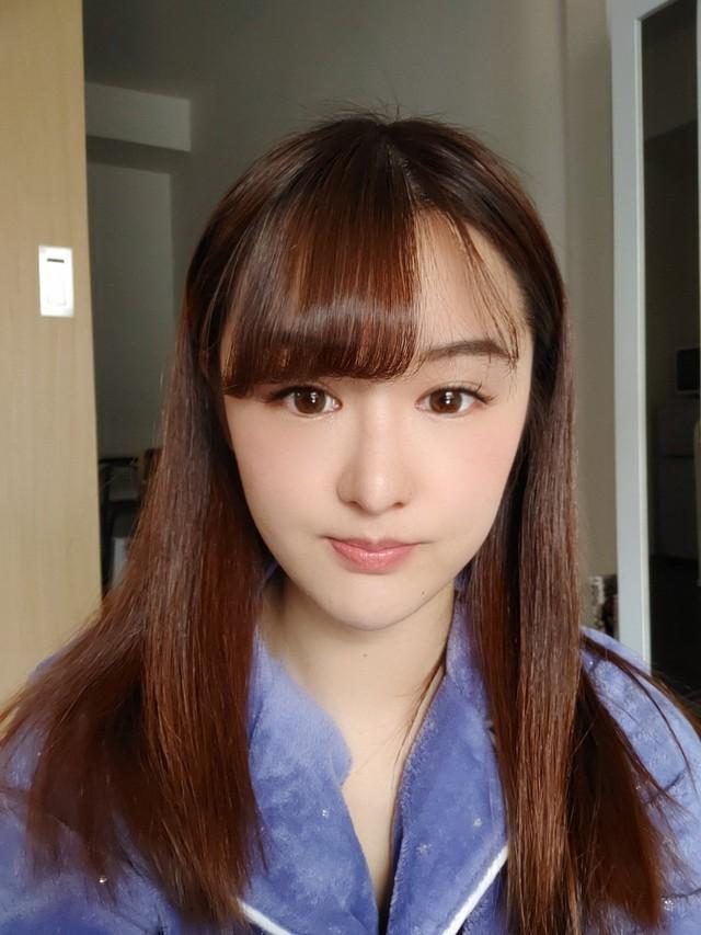 Bi kịch cô nàng hot girl AV, đóng 5 phim đầu tay toàn lỗ, phải lên xin donate từ fan để tiếp tục sự nghiệp - Ảnh 3.