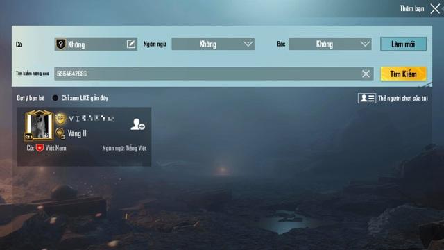 """Cảnh báo! Một game Việt trở thành nơi để nữ game thủ khoe ảnh nóng trá hình, thậm chí là """"lộ 100%"""" - Ảnh 3."""
