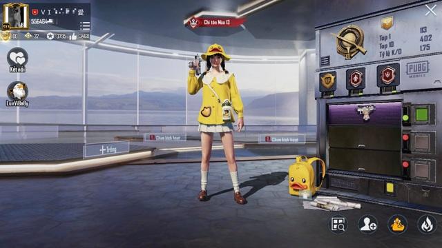 """Cảnh báo! Một game Việt trở thành nơi để nữ game thủ khoe ảnh nóng trá hình, thậm chí là """"lộ 100%"""" - Ảnh 4."""