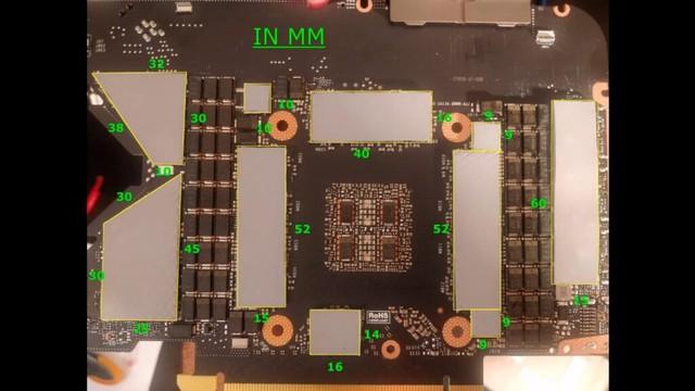 Đem RTX 3090 ra để nghịch, YouTuber bóc tản nhiệt zin để chế cháo và kết quả thành công không ngờ - Ảnh 4.