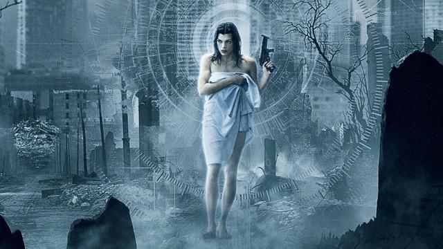 Game huyền thoại Resident Evil lại rục rịch lên phim, game thủ vui mừng nhưng thấy lành lạnh sau gáy - Ảnh 4.