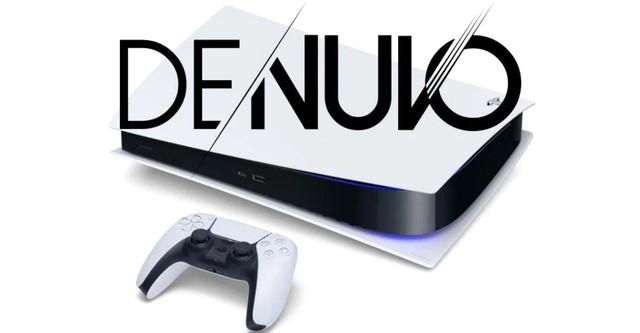 Công nghệ bảo mật gây nhiều tranh cãi - Denuvo sẽ đến với PS5 - Ảnh 1.