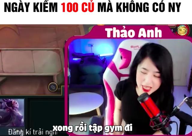 """Seraphine có tâm hồn"""" đẹp nhất Việt Nam an ủi fan nam bị người yêu đá, táo bạo chia sẻ bí quyết 18+ cưa đổ gái xinh - Ảnh 3."""