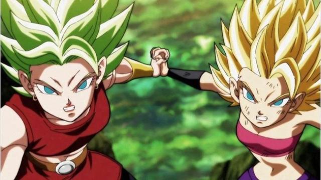 Dragon Ball: Top 5 bí mật thú vị về trạng thái Super Saiyan 2, có người biến hình là bị ngứa sau lưng - Ảnh 4.