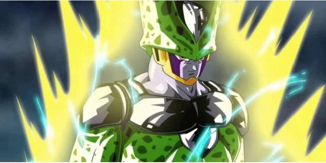 Dragon Ball: Top 5 bí mật thú vị về trạng thái Super Saiyan 2, có người biến hình là bị ngứa sau lưng - Ảnh 2.