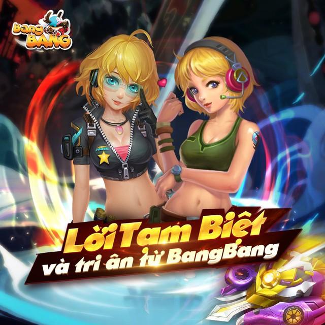 Nguyên nhân cổng game 360 VNG cùng nhiều Webgame nổi tiếng sụp đổ hàng loạt, lần này tới lượt Bang Bang Online - Ảnh 2.