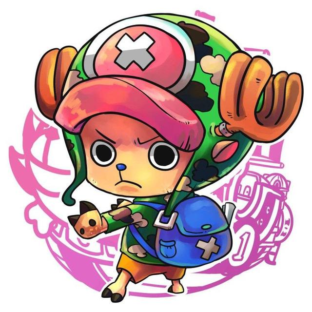 One Piece: Với màn vả lệch mặt kẻ có truy nã hơn 1 tỷ beli, sau arc Wano mức truy nã của chủ tịch Chopper là bao nhiêu? - Ảnh 3.