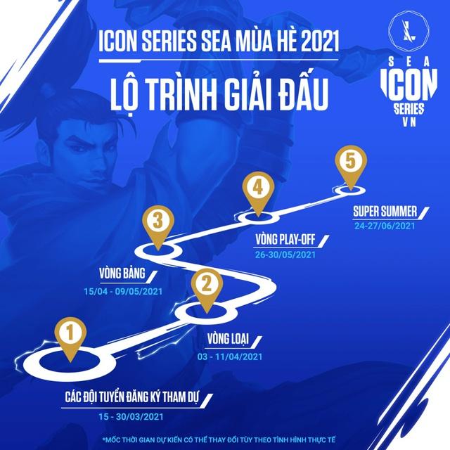 Bị ý kiến về vấn đề tiền thưởng, VNG đáp trả bằng số tiền siêu to khổng lồ của giải đấu Tốc Chiến mùa hè - Ảnh 2.