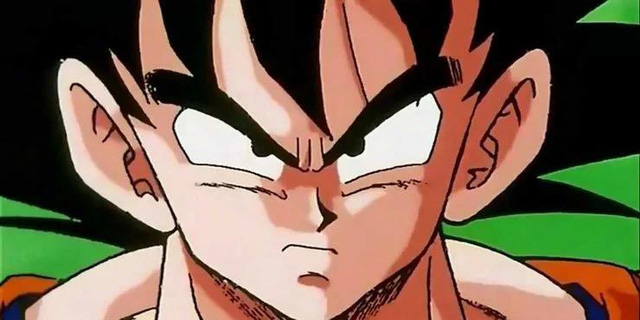 Điểm lại các cột mốc thời gian trong Dragon Ball để tính tuổi của Goku theo từng sự kiện - Ảnh 2.