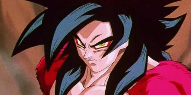 Điểm lại các cột mốc thời gian trong Dragon Ball để tính tuổi của Goku theo từng sự kiện - Ảnh 3.