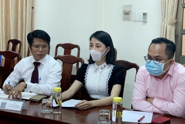 Kênh YouTube Thơ Nguyễn chính thức tắt chế độ kiếm tiền, nói lời chào tạm biệt sau 5 năm hoạt động - Ảnh 1.