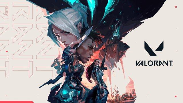 VNG chính thức xác nhận phát hành VALORANT tại Việt Nam - Ảnh 1.
