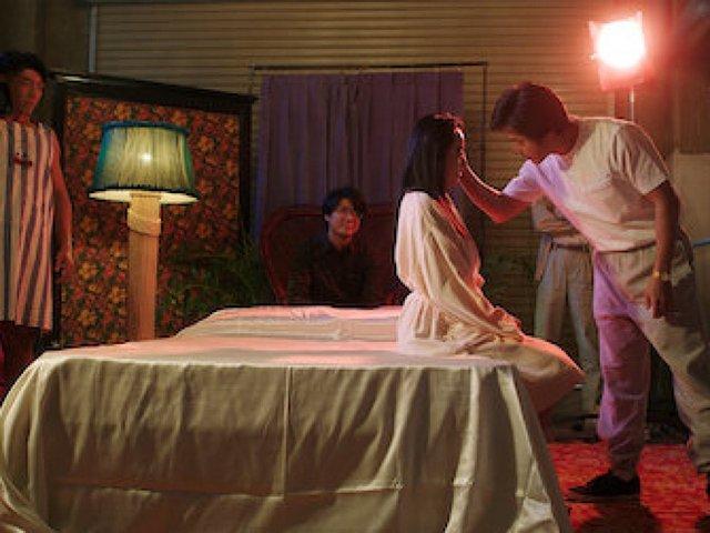 Bạn trai chuyền nghề sang quay phim AV, cô gái khó xử, lên hỏi CĐM biện pháp đối phó - Ảnh 2.