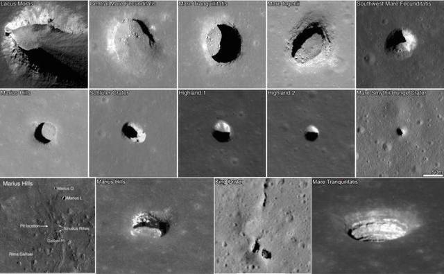 Vì sao giới khoa học cho rằng mang 6,7 triệu mẫu tinh trùng lên Mặt Trăng là cần thiết? - Ảnh 5.
