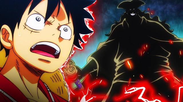 One Piece: Top 7 giả thuyết cực sốc về thân thế của huyền thoại Oden xuất hiện trong chap mới - Ảnh 3.