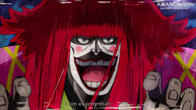 One Piece: Top 7 giả thuyết cực sốc về thân thế của huyền thoại Oden xuất hiện trong chap mới - Ảnh 4.
