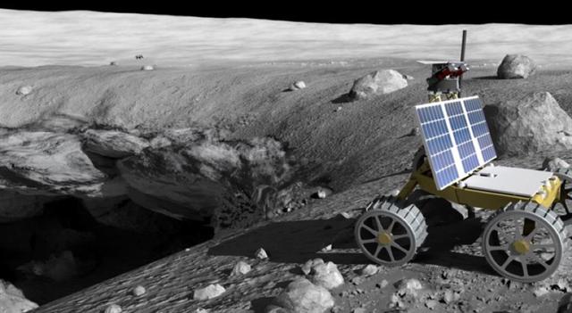 Vì sao giới khoa học cho rằng mang 6,7 triệu mẫu tinh trùng lên Mặt Trăng là cần thiết? - Ảnh 4.