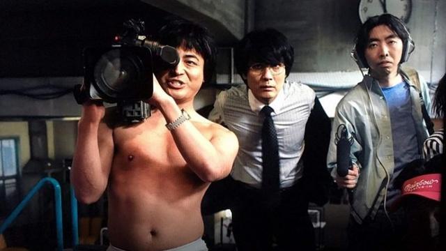 Bạn trai chuyền nghề sang quay phim AV, cô gái khó xử, lên hỏi CĐM biện pháp đối phó - Ảnh 3.