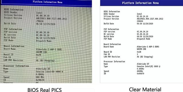RAM DDR5 phô diễn sức mạnh, hiệu năng gấp đôi RAM DDR4 - Ảnh 2.