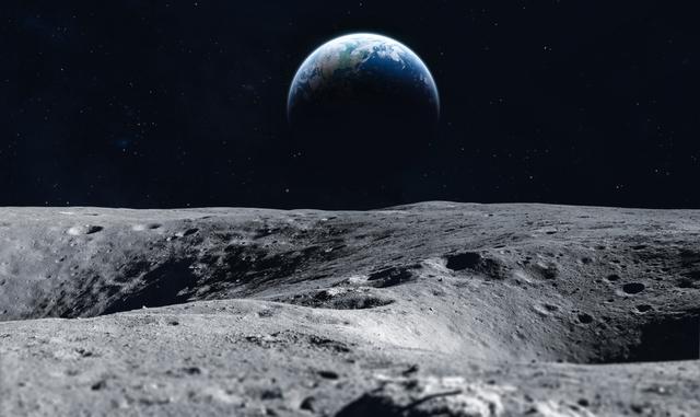 Vì sao giới khoa học cho rằng mang 6,7 triệu mẫu tinh trùng lên Mặt Trăng là cần thiết? - Ảnh 1.