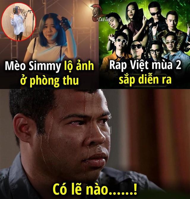 Dân mạng tiếp lửa cho dàn streamer thi Rap Việt mùa 2, tất cả các ứng viên có một điểm chung đặc biệt - Ảnh 4.