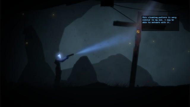 Link tải The Fall – Game miễn phí được Epic phát tặng tuần này - Ảnh 1.