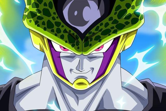 Cell sẽ trở lại trong Super Dragon Ball Heroes, liệu gã phản diện có nhọ lần nữa hay không? - Ảnh 1.