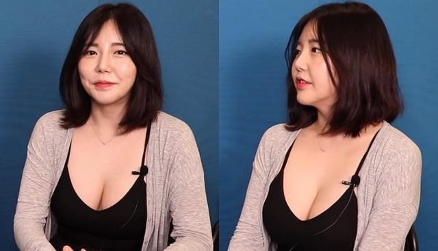 Lên án mạnh mẽ việc cánh đàn ông xem phim 18+, nữ YouTuber nhận về vô số gạch đá và ý kiến trái chiều - Ảnh 1.
