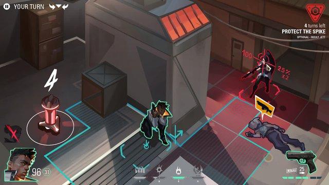 Lâu lâu không thấy Riot ra mắt chế độ chơi mới, fan LMHT Tự tay thiết kế hàng loạt mini-game khiến tất cả phải trầm trồ - Ảnh 4.