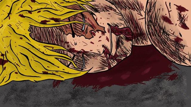 One Piece: Top 10 bí mật nhiều fan lâu năm cũng chưa biết hết về anh trai Luffy, số 5 gây bất ngờ lớn - Ảnh 6.