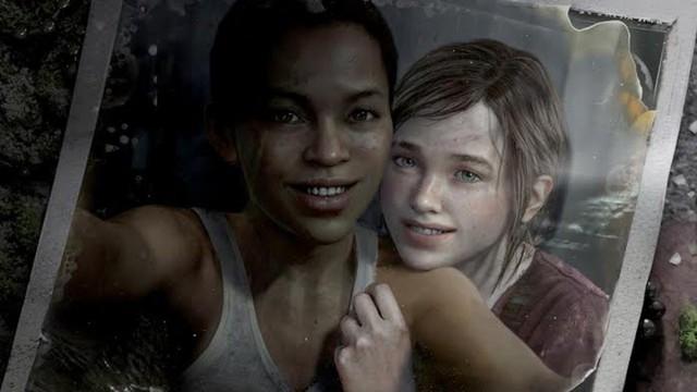 Những mối tình trong thế giới game khiến người chơi rưng rưng cảm xúc - Ảnh 1.