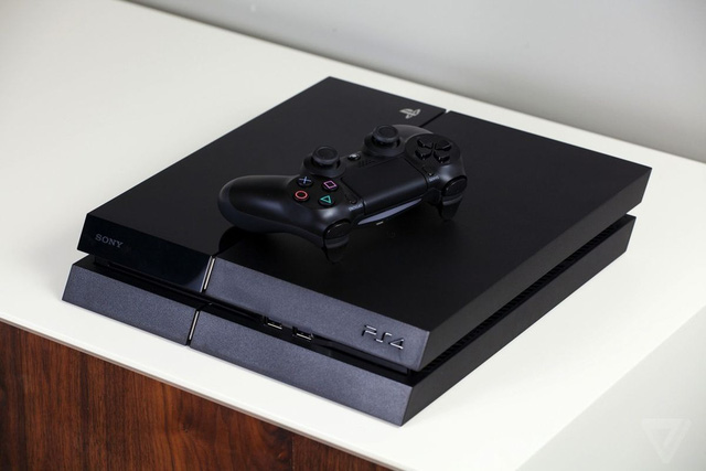 """4 lý do khiến """"game thủ thông minh"""" sẽ mua PS4 ngay lập tức - Ảnh 3."""