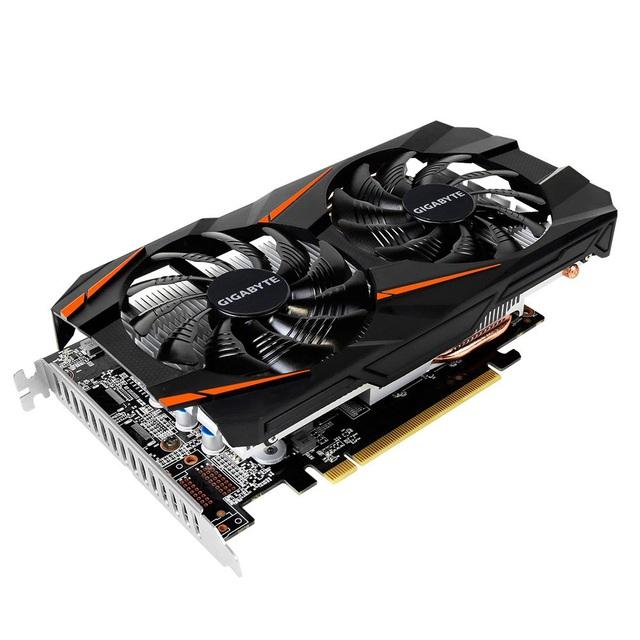 """Phát hiện loạt GPU NVIDIA GTX 1060 sắp được """"đầu thai"""" thành… """"coin card"""" - Ảnh 3."""
