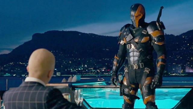 Zack Snyder's Justice League có sự thay đổi bất ngờ dành cho hai gã phản diện quen thuộc - Ảnh 1.