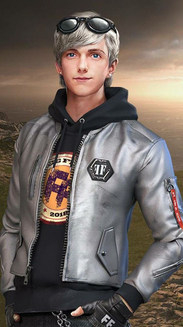 Game thủ Việt đòi kiện LMHT và cả Tốc Chiến, tố cáo Ezreal đã đạo nhái nhân vật của một tựa game mobile - Ảnh 2.