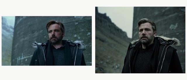 Vì sao ra mắt năm 2021 với kinh phí 70 triệu đô nhưng Zack Snyders Justice League vẫn ở định dạng 4:3 cổ lỗ sĩ? - Ảnh 4.