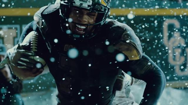 Những easter egg thú vị trong Justice League: Zack Snyder cũng góp mặt sương sương, có cả chi tiết liên quan đến Marvel - Ảnh 5.