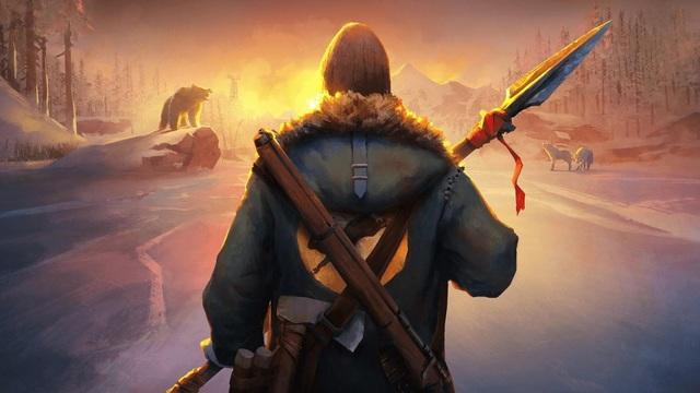 Top 10 tựa game sinh tồn nơi hoang dã hay nhất trên Steam - Ảnh 5.