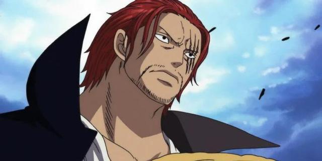 Top 10 khoảnh khắc trong One Piece khiến fan phải nổi da gà, hầu hết đều dính dáng tới băng Mũ Rơm (P.1) - Ảnh 3.