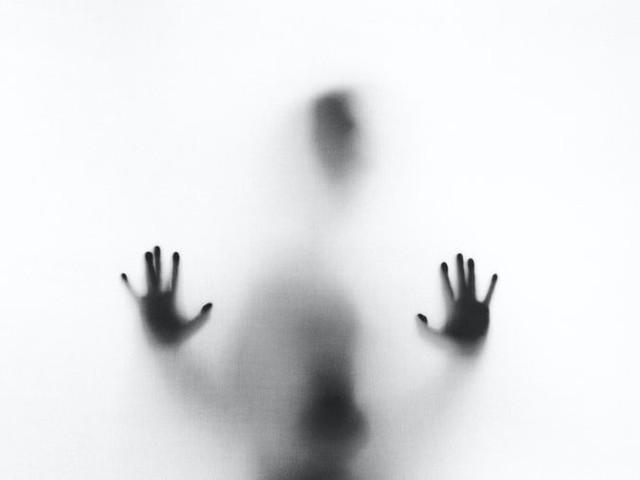 Dark Watcher: Những bóng ma đáng sợ gieo rắc nỗi kinh hoàng cho khách bộ hành hàng thế kỷ - Ảnh 1.