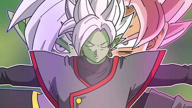 Dragon Ball Super: Cùng là thần sở hữu sức mạnh vô song nhưng cách cư xử với nhân loại của 3 cái tên này lại gây tranh cãi - Ảnh 1.