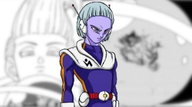 Dragon Ball Super: Cùng là thần sở hữu sức mạnh vô song nhưng cách cư xử với nhân loại của 3 cái tên này lại gây tranh cãi - Ảnh 2.