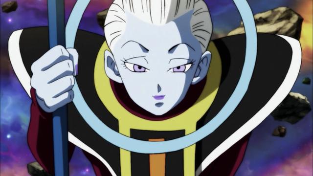 Dragon Ball Super: Cùng là thần sở hữu sức mạnh vô song nhưng cách cư xử với nhân loại của 3 cái tên này lại gây tranh cãi - Ảnh 3.
